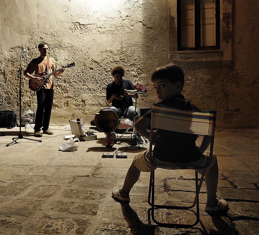 Foto di Massimo T. di Capriate San Gervasio Provincia di Bergamo