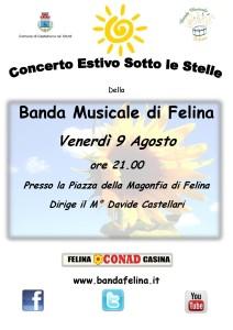 locandina concerto estivo-page-001