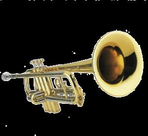 Tromba2