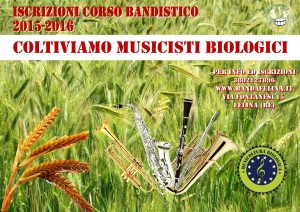 Volantino Corso 2015-2016 Colore 2