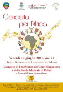 loc_concerto_GAOM