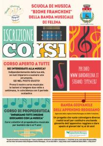 CORSO 2016-2017