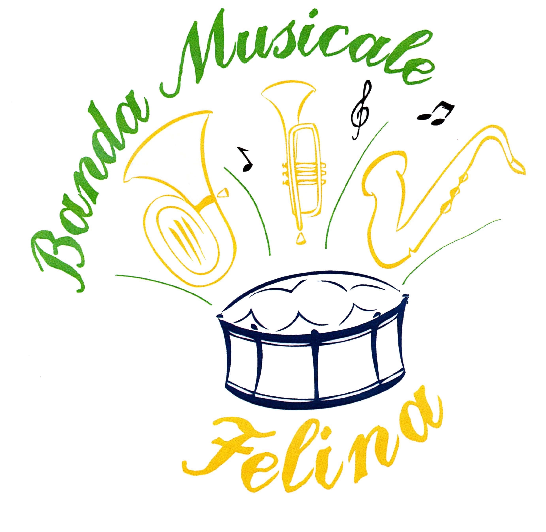 Banda Musicale di Felina
